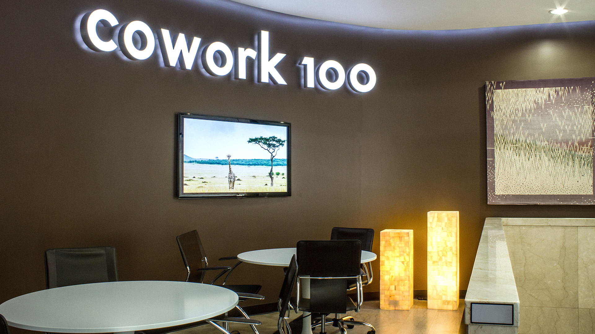 CoWork-1