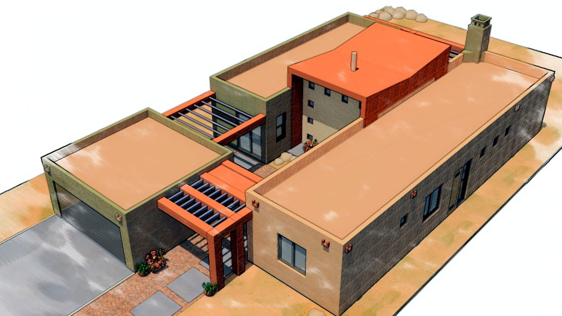 Projects-windypoint-02