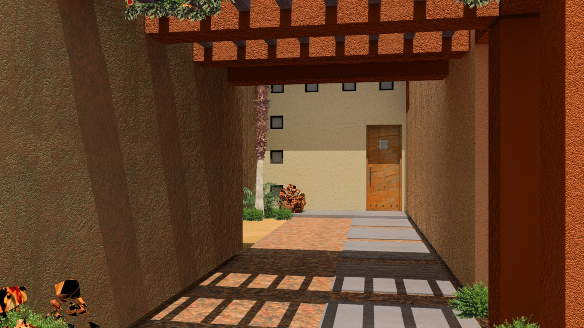 Projects-windypoint-03